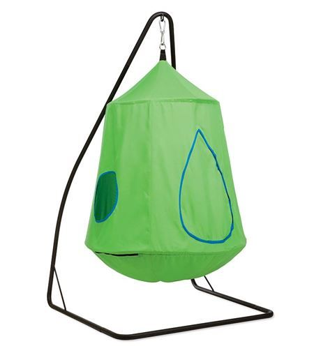 taylor bug kisses foundation   sensory swings  rh   taylorbugkisses